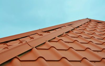 9 most common roofing problem